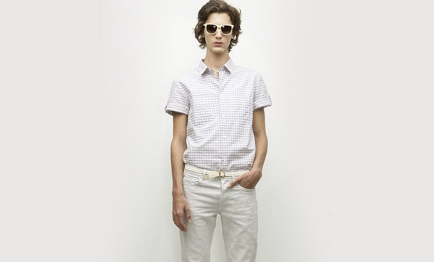 apc-2009-summer-collection-1.jpg.jpeg