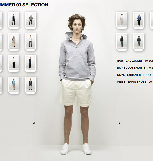 apc-2009-summer-collection-4.jpg.jpeg