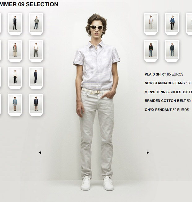 apc-2009-summer-collection-8.jpg.jpeg