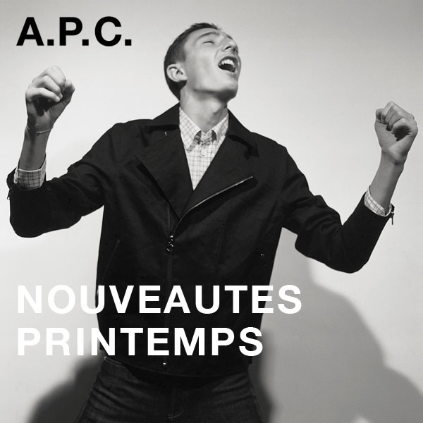 apc-printemps-09-02.png