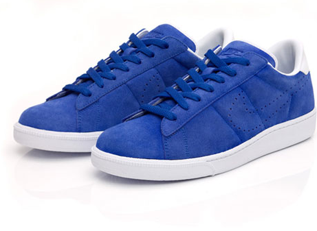 Nike Zoom Fragment Tennis Classic
