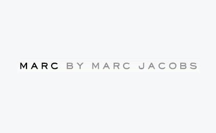 Marc by Marc