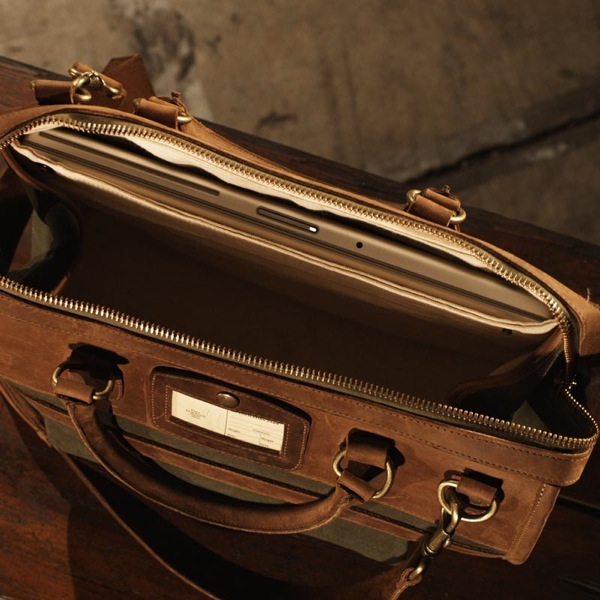 Temple Bags - Holyday Collection - FW09