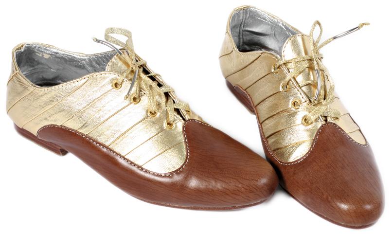 Chick Shoe tls493