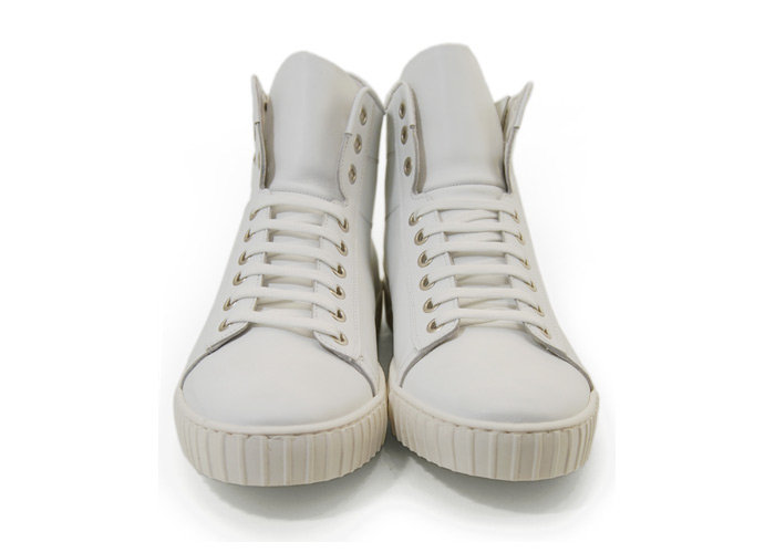 Wings and Horns Sneakers Hiver 2008