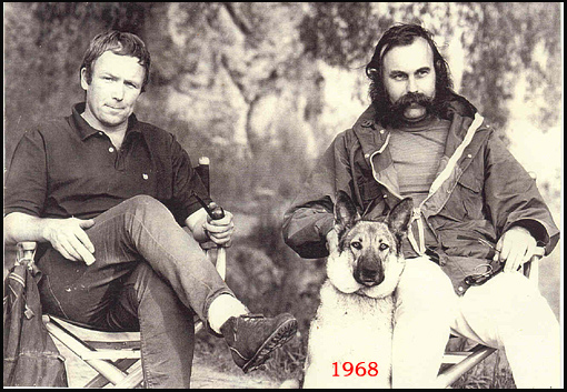 1968-Bob-&-George-SD