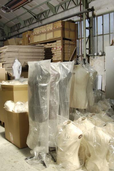 stockman redingote. Black Bedroom Furniture Sets. Home Design Ideas