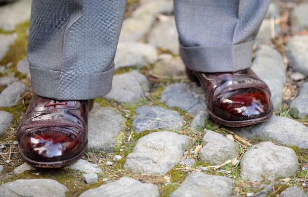 shoes-prince-charles-vintage-lobb.jpg