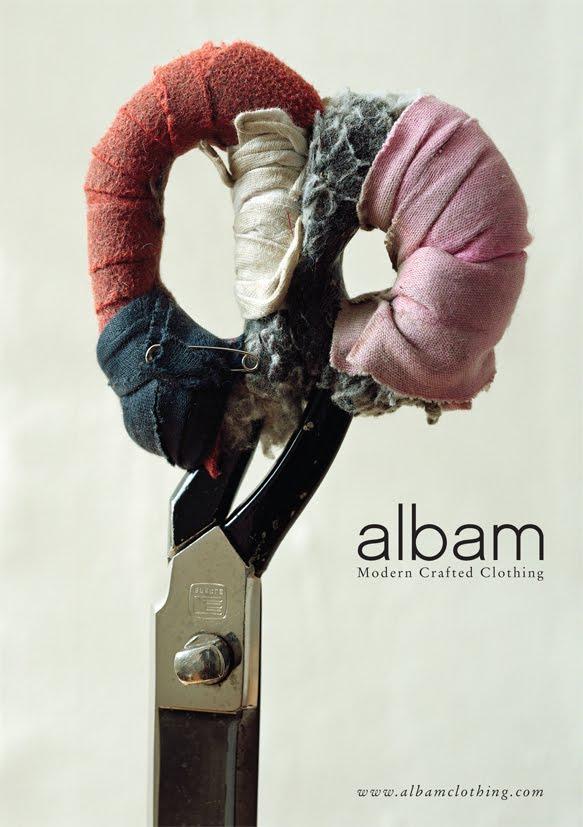 Albam - John Spinks