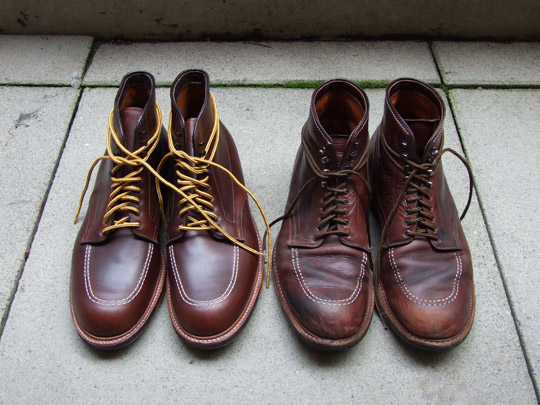 alden_indy_boots_01