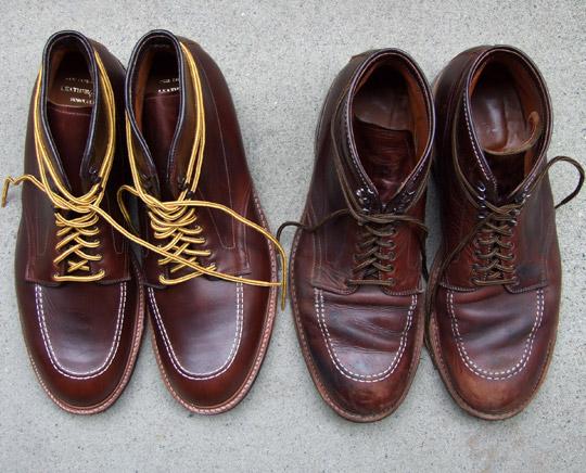 alden_indy_boots_03