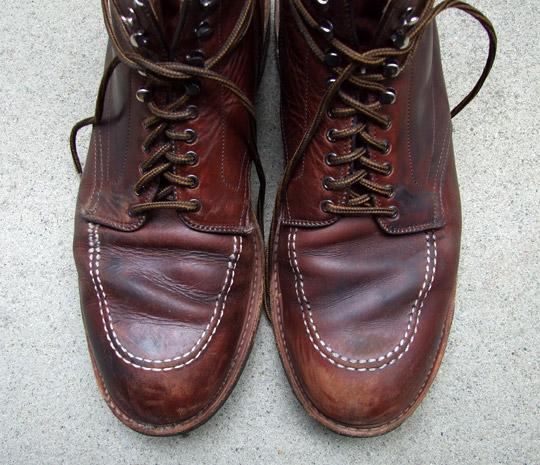 alden_indy_boots_05