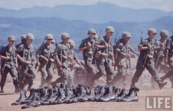 army-life-war-vietnam