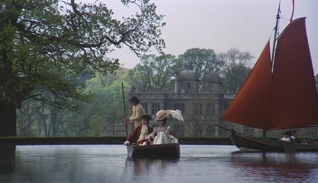 barry-lyndon-schubert-1