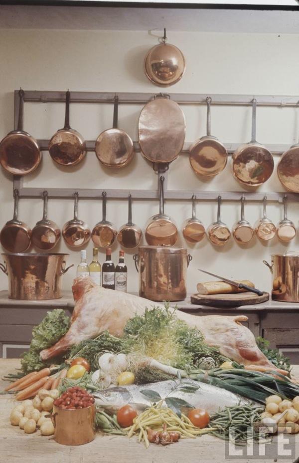 cuisine-marc-sutton-2