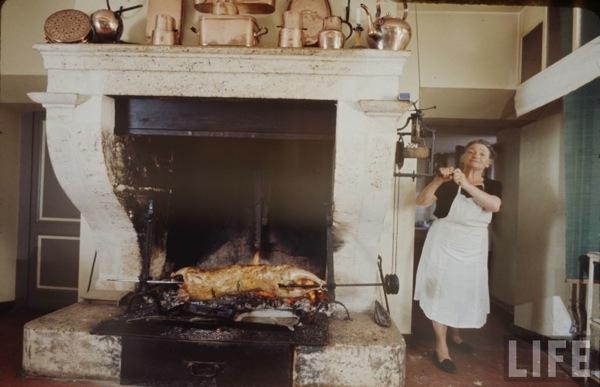 cuisine-marc-sutton