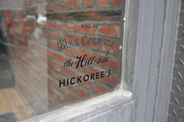 hickorees-6